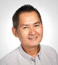 Dao Lam