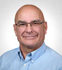 Dennis Shappka