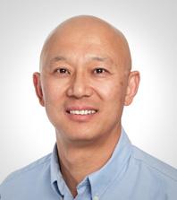 Leo Yu